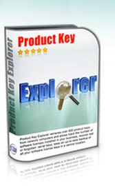 Activation Key Creative Mp3 Audio Pack product_key_box